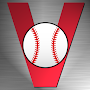 Song of Little League Pitcher APK icon
