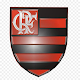 Flamengo Stickers APK