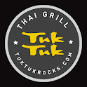TUK TUK THAI RESTAURANTS icon