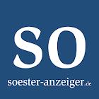 soester-anzeiger.de icon