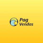 PagVendas - PagSeguro: NF-e, PDV, Estoque, Vendas