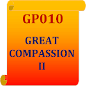 GP010 Great Compassion II icon