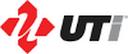 UTi Worldwide