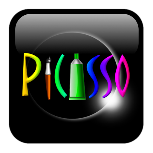 Picasso - Draw, Paint, Doodle! - Apps on Google Play