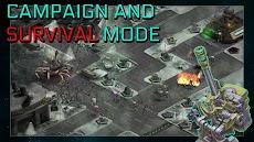 2112TD: Tower Defence Survivalのおすすめ画像4