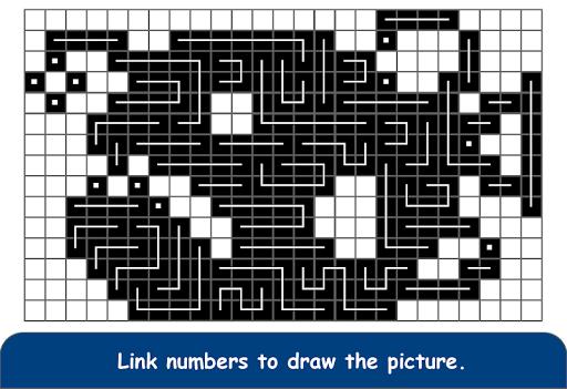 FCross Philippine puzzles apkdebit screenshots 21