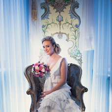 Wedding photographer Marina Karalyunas (ambers). Photo of 13.05.2015