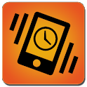 Vibration Notifier icon
