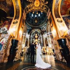 Wedding photographer Aleksey Zubarev (AZubarev). Photo of 13.01.2016