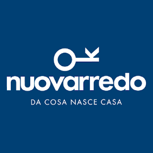 Nuovarredo- screenshot thumbnail