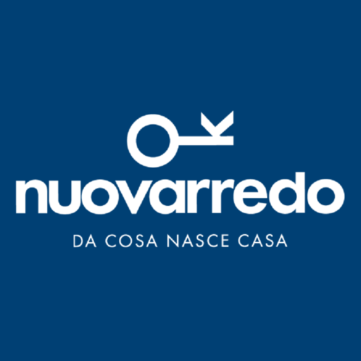 Nuovarredo- screenshot