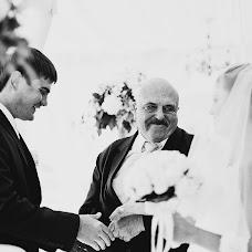 Wedding photographer Pavel Skudarnov (LeaderProduction). Photo of 07.05.2014