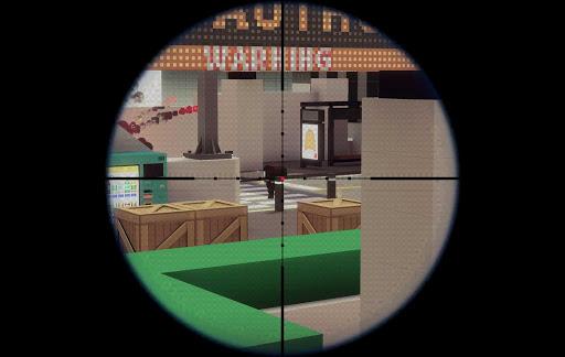FPS.io (Fast-Play Shooter) 2.2.1 screenshots 14