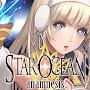 download STAR OCEAN: ANAMNESIS apk