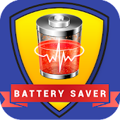 Battery Doctor  Batterie Saver