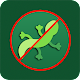 Electric repellent for lizards for PC-Windows 7,8,10 and Mac