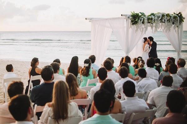 Fotógrafo de bodas Victor Alfonso (victoralfonso). Foto del 14.02.2017