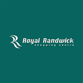 Royal Randwick Shopping Centre