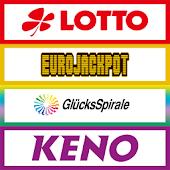 Lotto Ergebnise