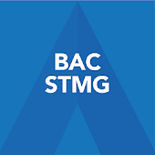 Bac STMG - 2018 Révision, Cours, Quiz, Annales Icon