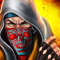 Crime Lords:Mobile Empire icon