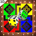 Ludo Super Champion 3d icon
