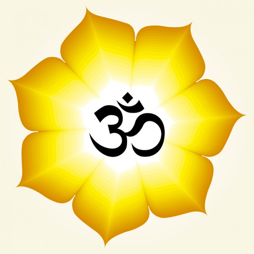 Aplikasi Nakshatra Porutham (apk) download gratis untuk Android/PC/Windows