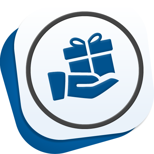 Free Gift Card Generator file APK for Gaming PC/PS3/PS4 Smart TV