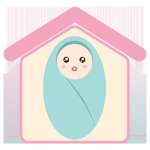 寶寶家居安全 遊戲 App LOGO-APP開箱王