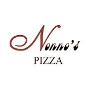 Nonno's Pizza NYC