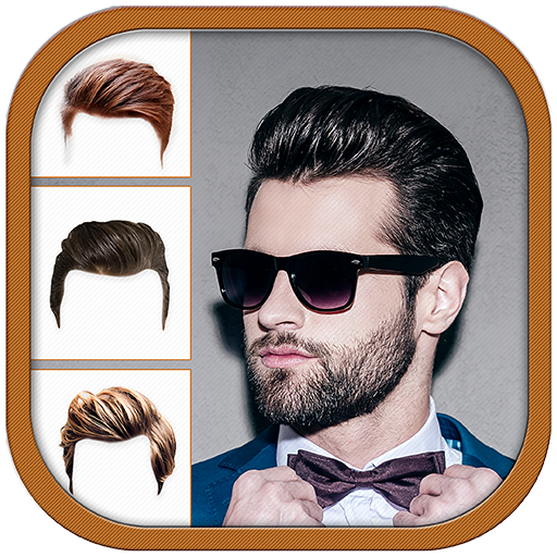Man Hair Style New Hair Mustache Beard Styles Apps On Google Play