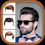 Man Hair Style : Make up Icon