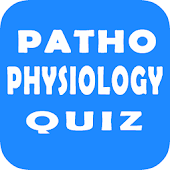 Pathophysiology Quiz