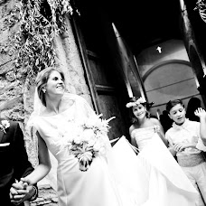 Wedding photographer Valeria De cicco (decicco). Photo of 16.02.2014