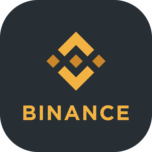 Binance - Cryptocurrency Exchange app (apk) free download for Android/PC/Windows