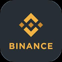 Binance - Cryptocurrency Exchange