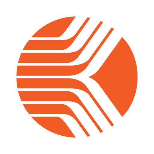 Kronos Mobile - Apps on Google Play