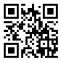 QR Code Scanner & Barcode Scanner & QR Scanner app icon