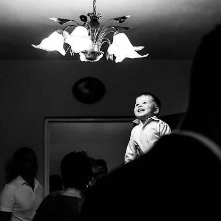 Wedding photographer Alex Florin (AlexFlorin12). Photo of 29.12.2017