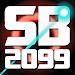 Squashball 2099 icon