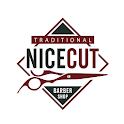 Nice cut icon