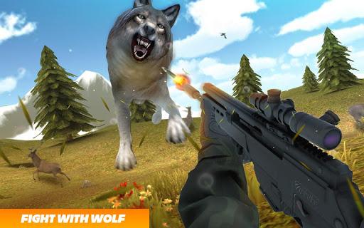 Hunting Fever  screenshots 10