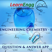 Anna_Engineering_Chemistry - I