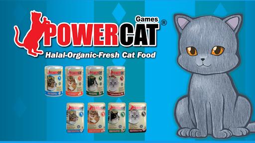 Powercat® Indonesia
