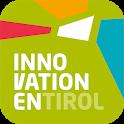 Marktplatz für Innovationen icon