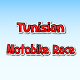 Download Tunisian Motobike Race For PC Windows and Mac