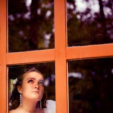 Wedding photographer Anna Sharaya (annasharaya). Photo of 11.08.2013