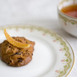 Rustiche Biscotti Cookies
