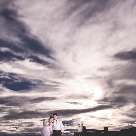 Wedding photographer Rodrigo Reis (rodrigoreis). Photo of 06.06.2015