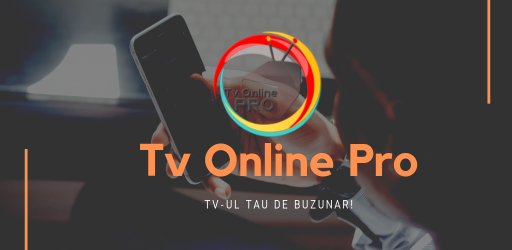 Download Tv Romania APK latest version app for android devices